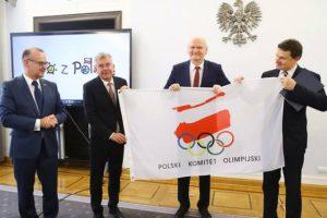 XIII Światowe Zimowe Igrzyska Polonijne