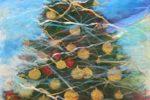 Weihnachtsträume Bilder und Adventdesign