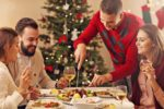 Świąteczne tradycje – jak obchodzi się święta w różnych częściach świata?