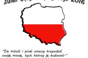 Język polski, język prosty – Dzień Języka Ojczystego