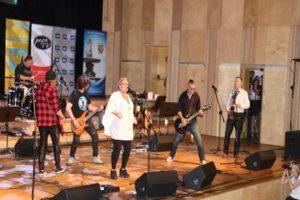 Zgłoszenia do konkursu Polonijnego Festiwalu Polskiej Piosenki
