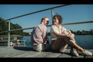"""""""Sztuka kochania"""" i """"Dzikie róże"""". FrauenFilmTage 2018"""