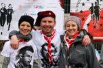 Patriotyczny bieg Polonii