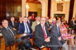 Spotkanie z delegacją Posłów na Sejm RP