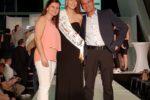 Wybory Miss Vienna 2018 – Polka na 4. miejscu.