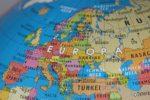 Ostrzeżenia dla podróżujących – Ukraina – aktualizacja ostrzeżenia dla podróżujących