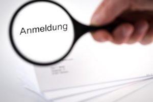Zasady wjazdu i legalizacji pobytu obywateli polskich na terytorium Austrii