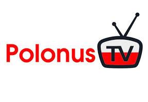 Polonus TV zaprasza