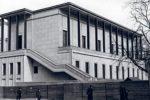 """Wystawa """"Wieczność i chwila"""". Polska polityka architektoniczna w latach 1918-1939"""