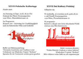 kulturtagen3-4