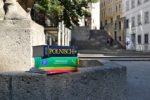 Kursy języka polskiego przy Instytucie Polskim w Wiedniu – wieczór informacyjny