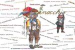 Pinokio i różnorodność językowa Europy. Do Europejskiego Dnia Języków