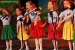 Zgłoszenia do I Festiwalu Piosenki Polonijnej dla Dzieci i Młodzieży w Austrii