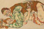"""""""Schiele – postać kontrowersyjna, artysta niezrozumiany"""""""