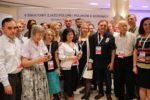I Światowe Forum Mediów Polonijnych