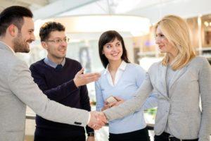 Warsztat efektywnej komunikacji w/g Porozumienia bez przemocy