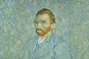"""""""Loving Vincent"""" – otwarcie wystawy"""