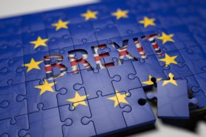 Co Brexit oznacza dla polskich studentów?