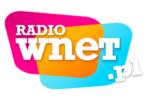Poranek w Radio WNET