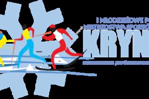 1. Młodzieżowe Polonijne Mistrzostwa Sportów Zimowych