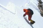 Wielcy sportowcy, wielkie historie – historia polskiego i austriackiego alpinizmu