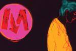 Artist Talk – Festiwal Filmów Animowanych