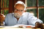 Carte blanche à Krzysztof Penderecki