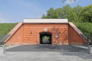 Muzeum Katyńskie – prezentacja