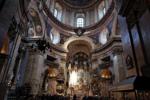 Camerata Polonia – Koncert wielkanocny w Kościele Św. Piotra