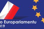 Głosowanie w wyborach do Parlamentu Europejskiego. – Komunikat Ambasady RP