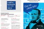 Polska muzyka w radio klassik STEPHANSDOM