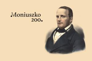 Koncert pod patronatem honorowym Ministerstwa Kultury i Dziedzictwa Narodowego Rzeczpospolitej Polskiej.
