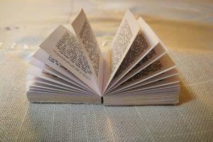 Historia języka, kultury i edukacji żydowskiej w Polsce XX. wieku