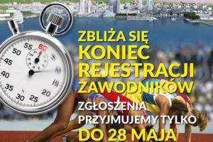 XIX Światowe Letnie Igrzyska Polonijne – Spotkanie w Instytucie Polskim w Wiedniu  