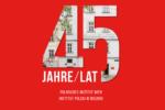 45 lat Instytutu Polskiego w Wiedniu – uroczysty koncert