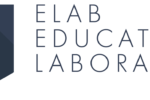 Elab jedyną polską agencją nominowaną do nagrody The PIEoneer Awards 2019