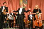 Zapraszamy na koncert CAMERATA POLONIA