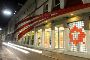 Wiedeńskie Instytuty Kultury V4 i ich misja