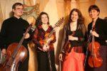 Pandolfis Consort – moving Telemann – Koncert urodzinowy na 15-lecie