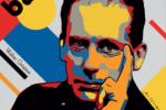 Dwa pokolenia polskiej szkoły plakatu na stulecie Bauhausu – Wystawa