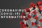 Aktualności – Coronavirus-19 (Covid-19)