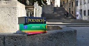 Kursy języka polskiego przy Instytucie Polskim w Wiedniu
