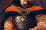 337 lat temu wojska Jana III Sobieskiego pokonały islamskie Imperium Osmańskie
