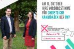 Wybory do Rady Miasta Wiednia 2020