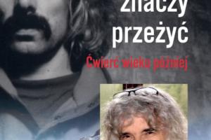 Górskie opowieści Aleksandra Lwowa