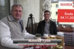 Marek TV poleca!