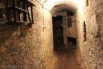 Tajemnice podziemnego Wiednia
